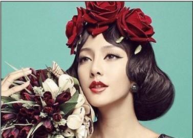 国际美发化妆双栖班课程介绍