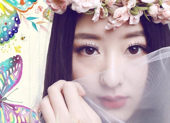 时尚化妆造型班课程介绍