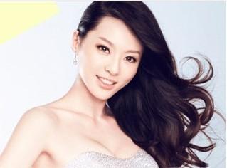 国际美容美发双栖班课程介绍